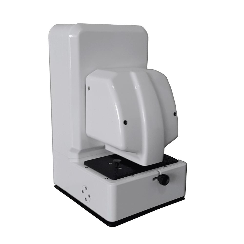 Quartz touch AFM laboratuvarınıza ulaşır ulaşmaz kullanabileceğiniz yüksek kaliteli ve kullanımı kolay bir atomik kuvvet mikroskobudur.